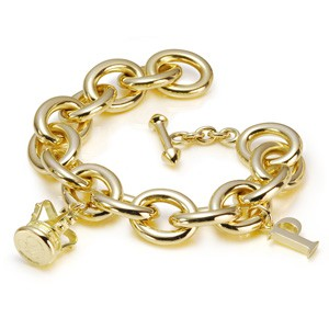 Bespoke Bracelets & Bangles